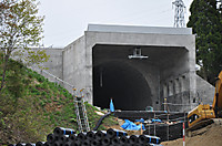 20135_441