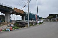 20135_457