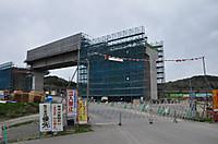 20135_459