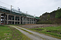 20135_481