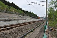 20135_505