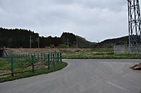20135_550