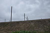 20135_575