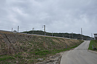 20135_576