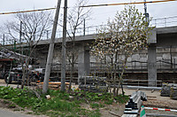 20135_595