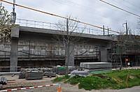 20135_596