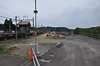 20135_617