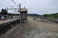 20135_641