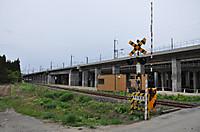 20135_694