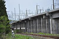 20135_699