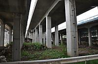 20135_711