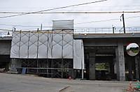 20135_725