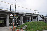 20135_726