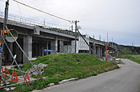 20135_727