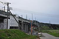 20135_728
