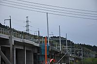 20135_729
