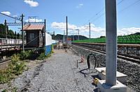 20139_574