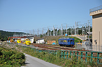 20139_528
