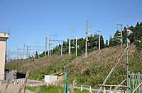 20139_530