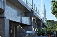 20139_696