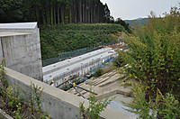 20139_395
