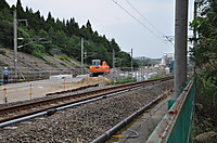 20139_420