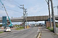 20139_032