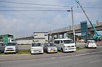 20139_033