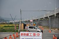 20139_036