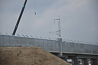 20139_058