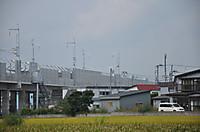 20139_060