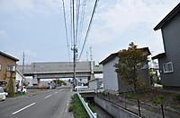 20139_078