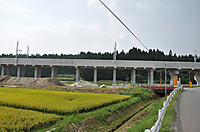 20139_181