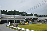 20139_186