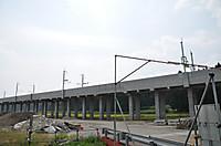20139_188
