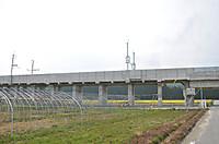 20139_206