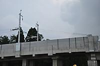 20139_256