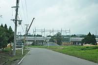 20139_265