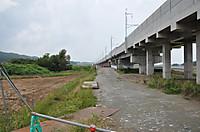 20139_316