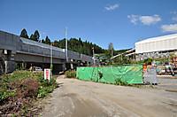 20139_453