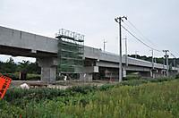 20139_362