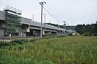 20139_363