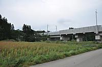 20139_371