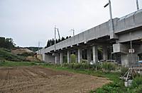 20139_375