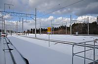 201312_240_2