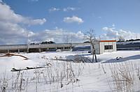 201312_145