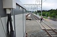 20146_27