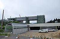20146_3