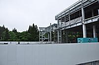 20146_34