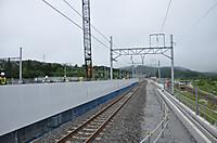20146_35